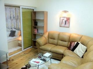2BR GogolApt - PERECT for YOUR VISIT, Sofia