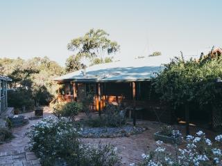 Eagle Bay Cottage, Cape Naturaliste