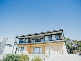 The Breakaway Beach House, Gracetown