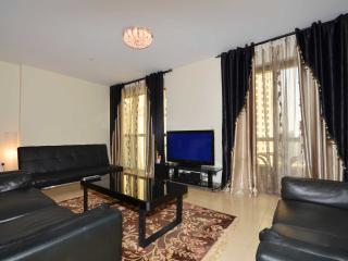 Murjan 2 - 83053, Dubaï