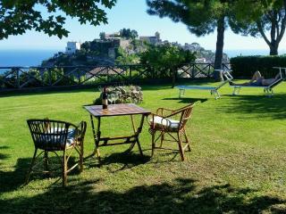 Casa del Lacco 2, Ravello