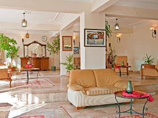 Hotel Koray