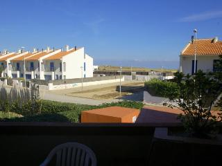 Apartamento Mas Pinell TER solo 50m de la playa
