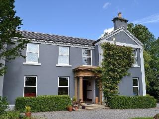 Holly Lodge: Beautiful Spacious Country House, Aspatria
