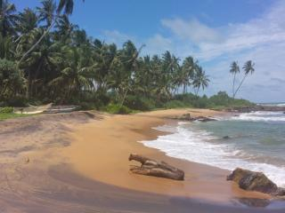 Villa Olu Luxury Beach  Galle