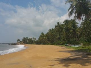 Villa Olu Luxury Beach  Galle