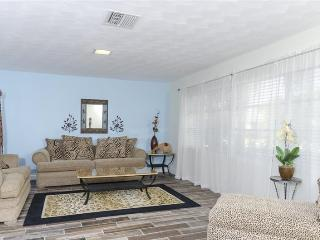 105 Tropical Shore Way, Fort Myers Beach