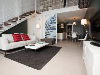 Gran Paralel Duplex - 013967, Barcelona