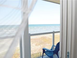 THE BEACH HOUSE: A LUXURY EXECUTIVE WATERFRONT, Wasaga Beach