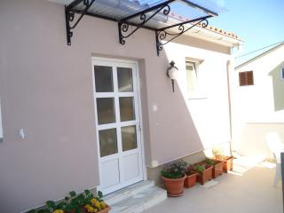 Apartment Cikat, Mali Losinj