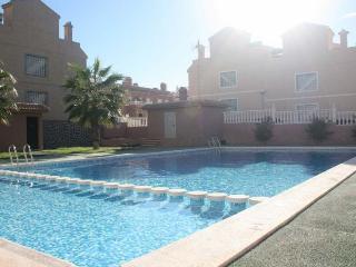 Casa Jayda, Gran Alacant