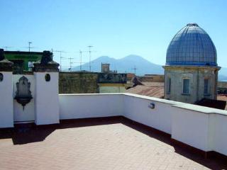 Soffittachiara, Nápoles