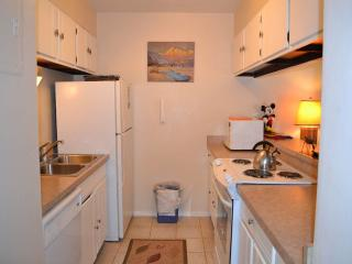 Meadow Ridge Court 10 Unit 2, Fraser