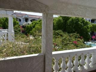 2 Story La Hacienda  condo 18, San Felipe