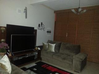 Casa no Caborê Paraty