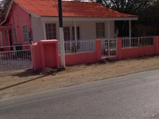 Curacao Vacation Homes C, Willemstad