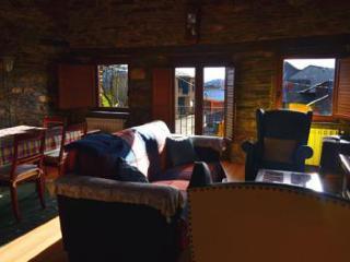 Casa Rural Vita