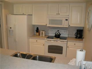 Lovely 2BR with renovated bedroom, Wi-Fi #312GV, Sarasota