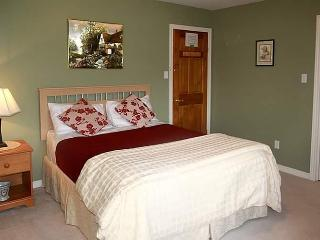 A Touch of Country Bed & Breakfast Country Suite