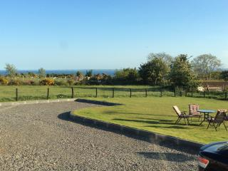 GlenVale Selfcatering, Carlingford