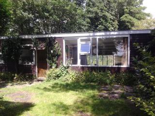 cottage, Bergen
