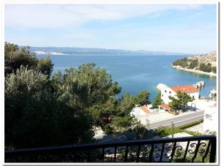 Villa Emina Medići - Mimice