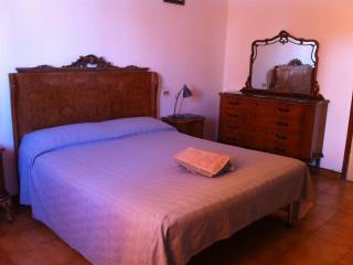 Simona's Place, Termoli
