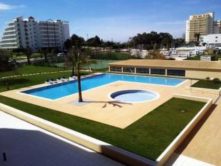 Fantastic 1 bed apartament in Praia da Rocha, Portimao