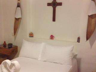 Room for 3 at La Morada Sayulita