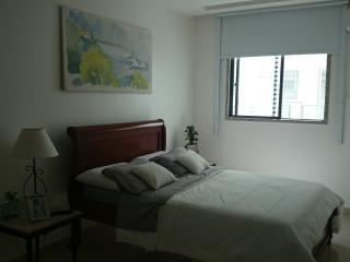 Apartamento aluguel olimpiadas 2016, Rio de Janeiro