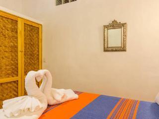 Petit Family Room in Sayulita