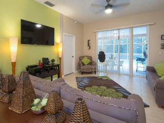 Disney Contemporary-with extras, Kissimmee