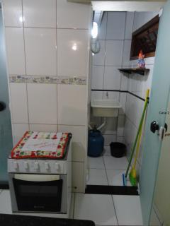 area de serviço casa 2