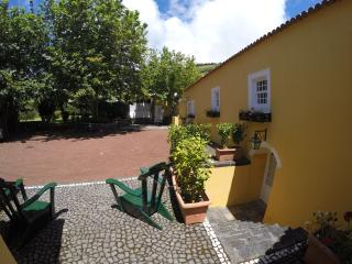 Quinta do Carmo - Manor House