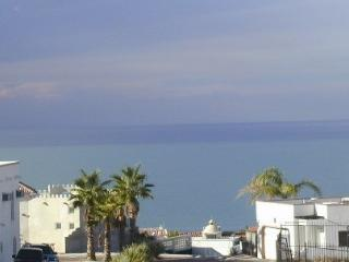 Beautiful 2 bedroom Sea view Casa Baja