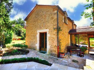 Villa La Peyriere | Central Sarlat, Sarlat-la-Canéda