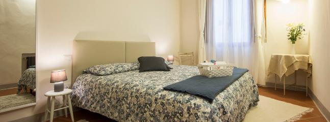Bedroom ARIA