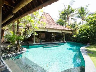 Villa Oost Indies, Seminyak