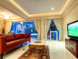 2BDR Modern Style Apartment Rawai#1, Nai Harn