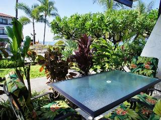 Casa de Emdeko 136 AC Included!, Kailua-Kona