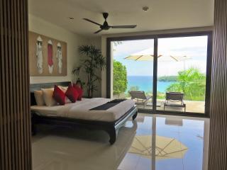 2 Bedroom Kata Beach Stunning Ocean View