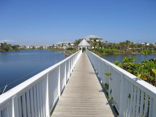 The Perfect Home, Port Charlotte