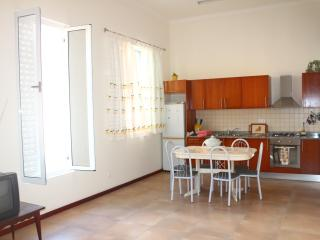 Great Central Apartment in Mindelo
