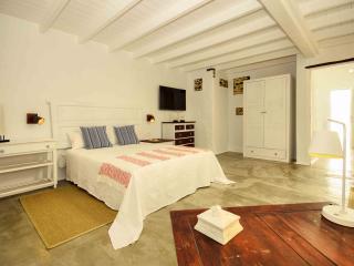 La casa de las Salinas, 2+1 pax, Punta Mujeres