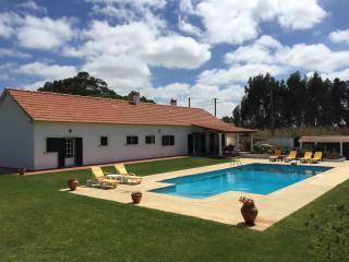 Beautifull renovated Quinta with swimming pool, A dos Cunhados