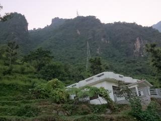 saumya s, Rishikesh