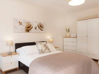The Coliseum - One bedroom, Cheltenham