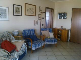 Grazioso appartamento a pochi minuti dal centro, Turin