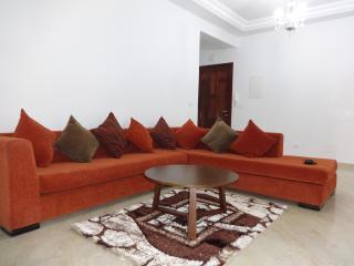 Apartment Tunis, Túnez