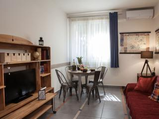 300m from Acropolis-lux design flat, Athene